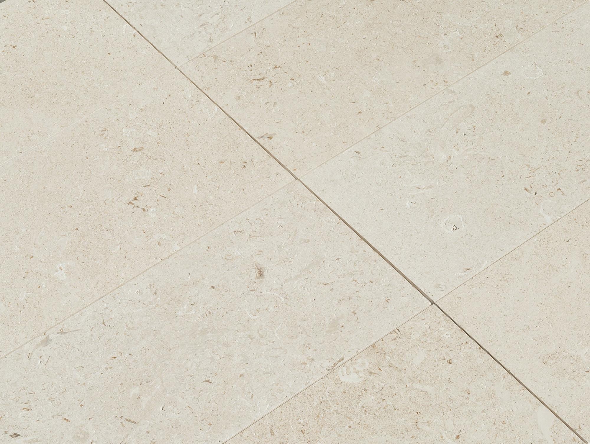 Free samples merrion limestone tile aegean collection myra free samples merrion limestone tile aegean collection myra white 24x48 brushed dailygadgetfo Choice Image