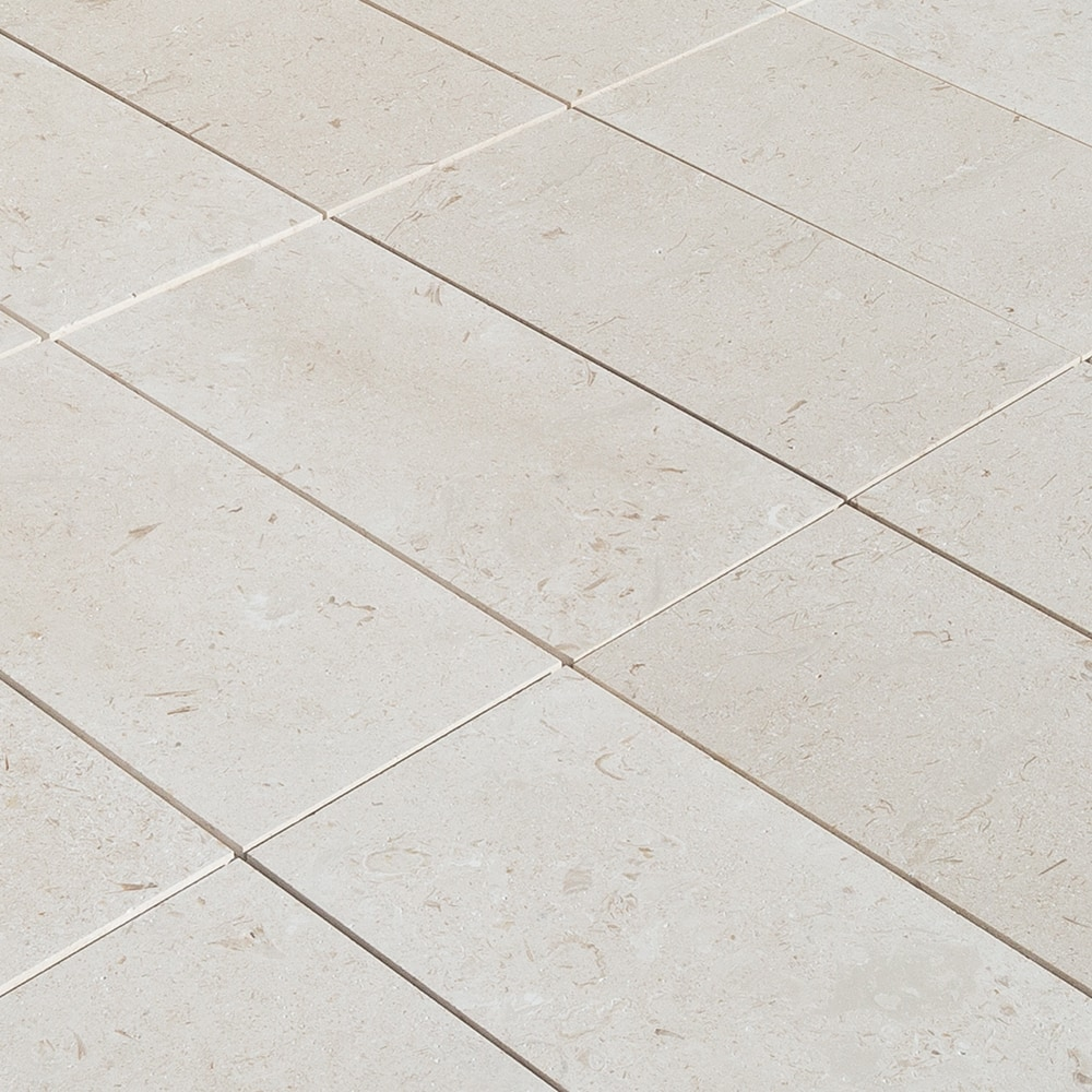 FREE Samples Merrion Limestone Tile Aegean Collection Myra