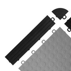 10097620-blocktile-ramp-edges-black-sup-comp