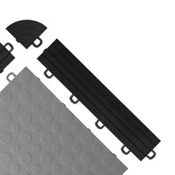 10097621-blocktile-ramp-edges-black-sup-comp