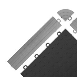 10097622-blocktile-ramp-edges-grey-sup-comp