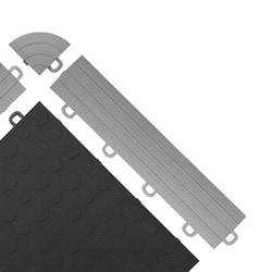 10097623-blocktile-ramp-edges-grey-sup-comp