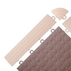 10097624-blocktile-ramp-edges-beige-sup-comp