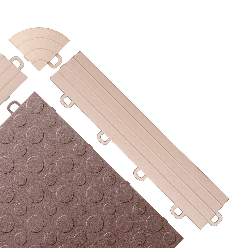 10097625-blocktile-ramp-edges-beige-sup-comp