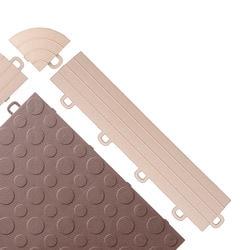10097625-blocktile-ramp-edges-beige-sup-comp