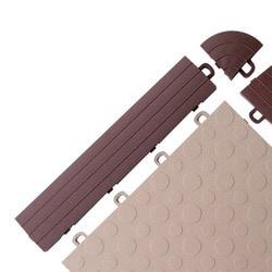10097626-blocktile-ramp-edges-brown-sup-comp