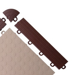 10097627-blocktile-ramp-edges-brown-sup-comp