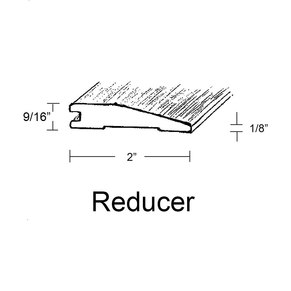 916-reducer-comp