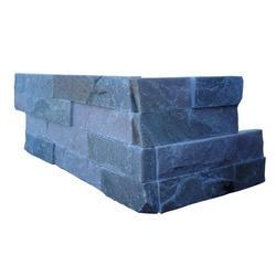 Roterra Stone Siding Quartzite Finished Slate Collection