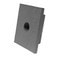 Accessory / Brown / Mounting Block, Small