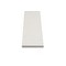 10109127-9128-9129-9130-primed-exotic-pvc-trim-smooth-sup-profile