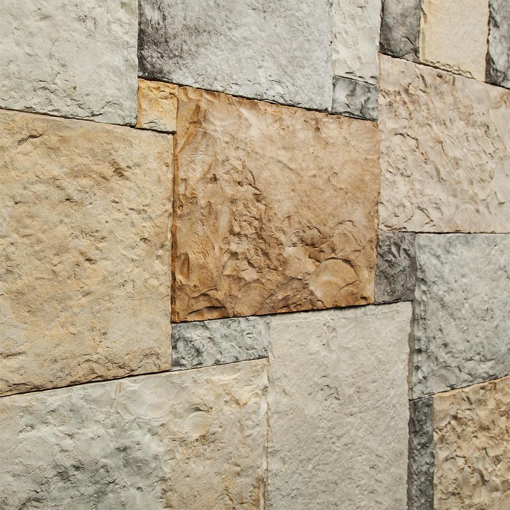 15229322-ledge-stone-comp