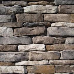 black bear stone ledge stone rustic