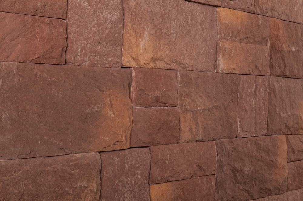 blackbear-castle-rock-brown-ridge-angle