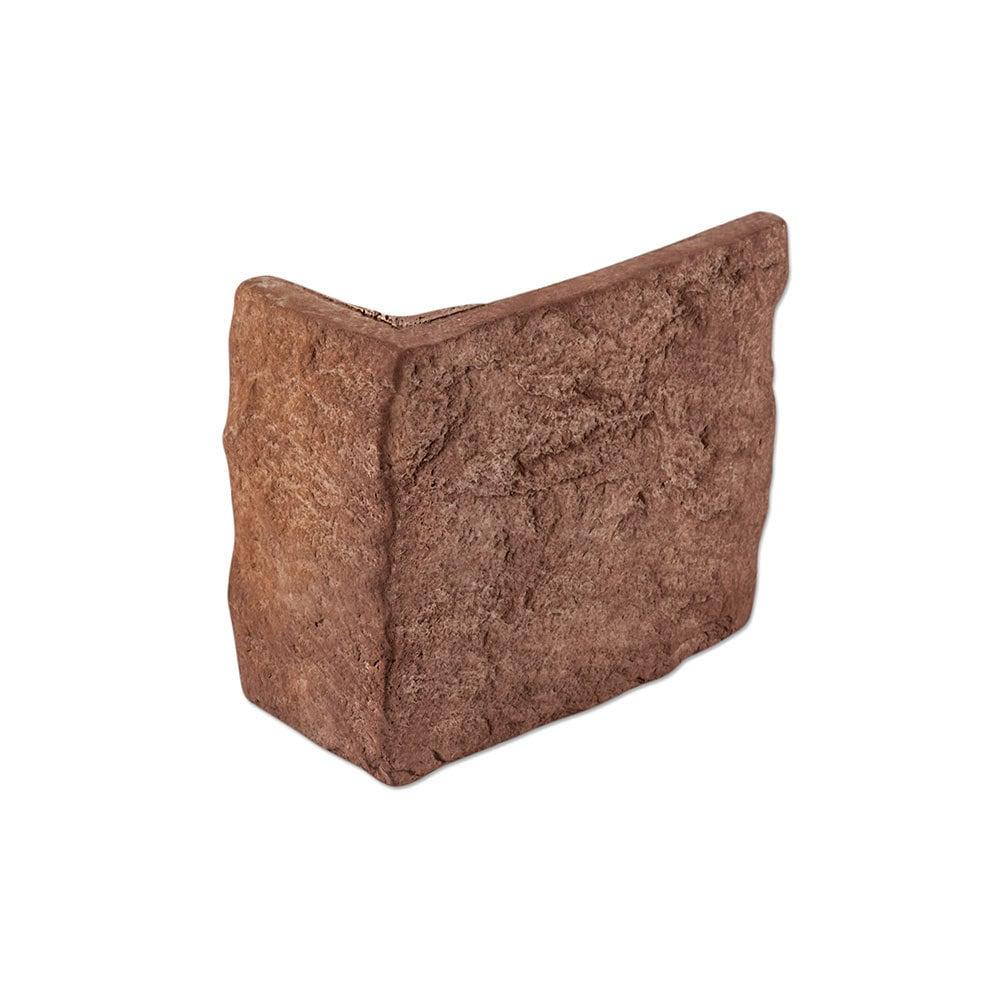 blackbear-castle-rock-brown-ridge-corner-comp