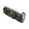 10079778-blackbear-carolinastone-ledgestone-aspen-corner