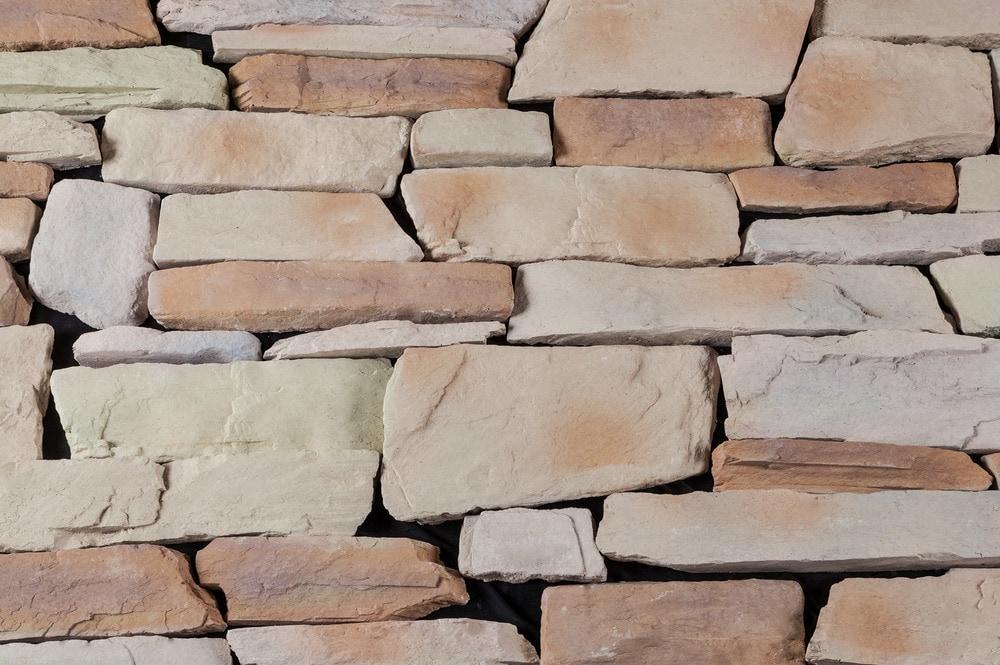 blackbear-stacked-stone-beige-multi-multi