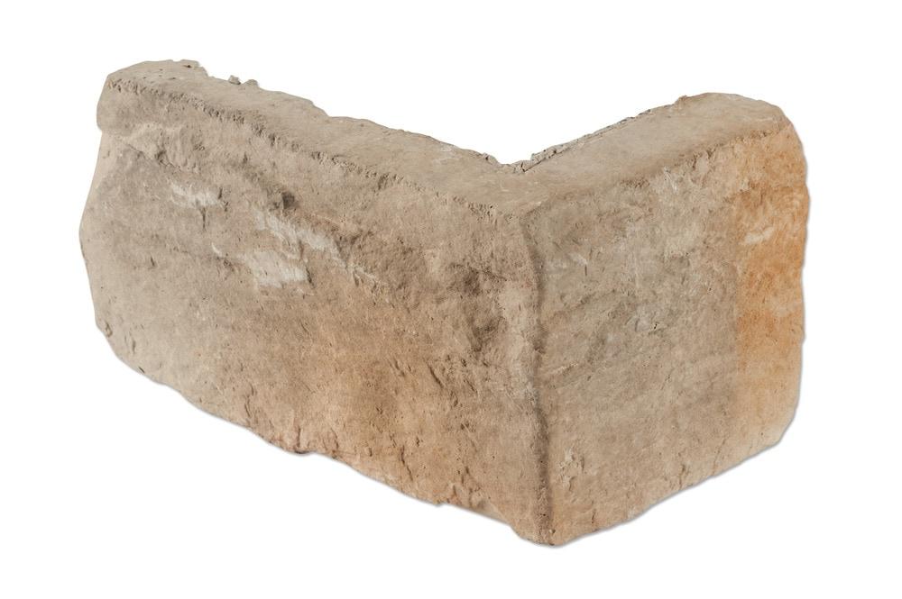 blackbear-stacked-stone-sandstorm-corner