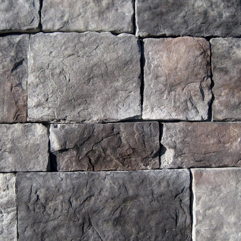 Manufactured stone veneer builddirect for Manufactured veneer stone