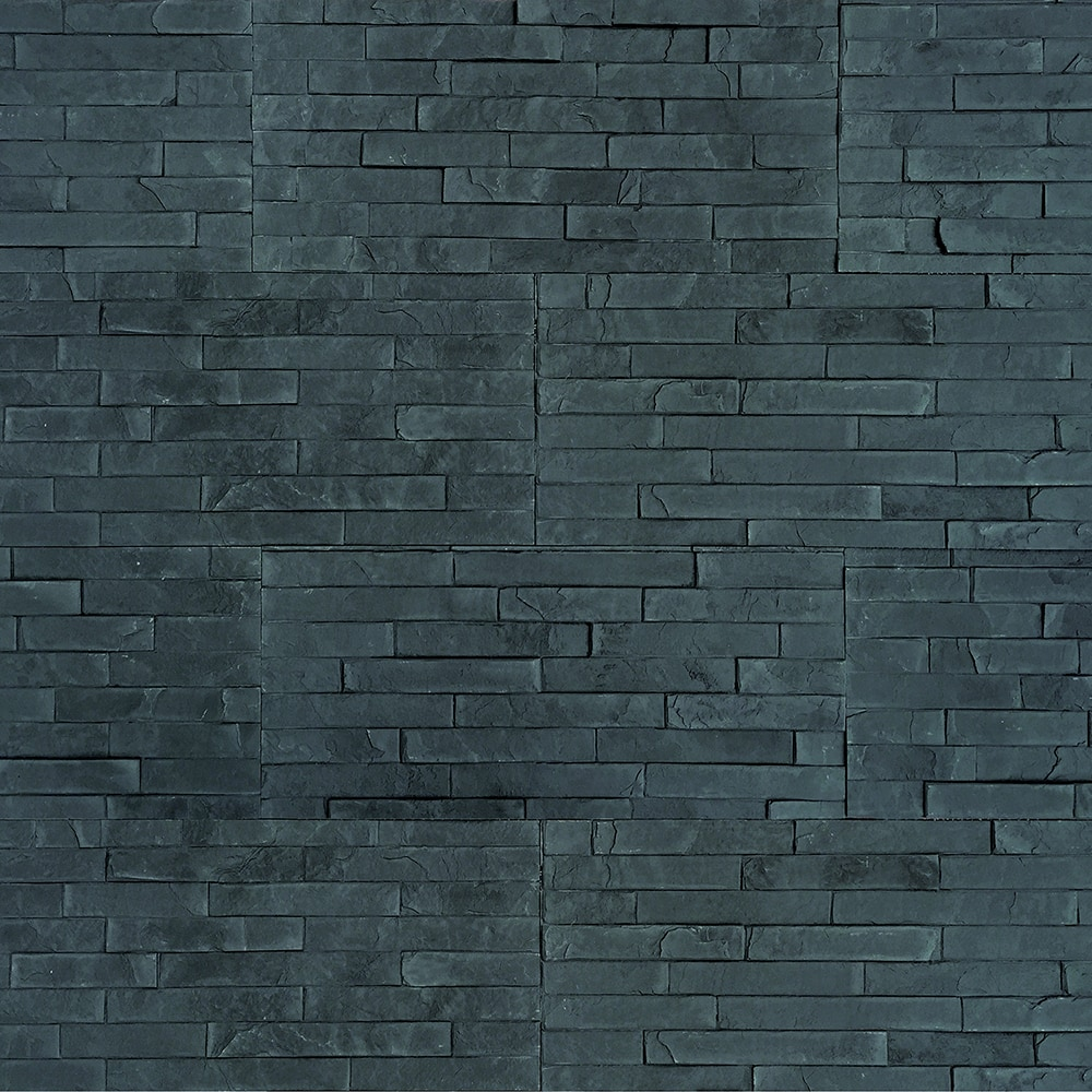 15005367-charcoal-cube-stack-comp