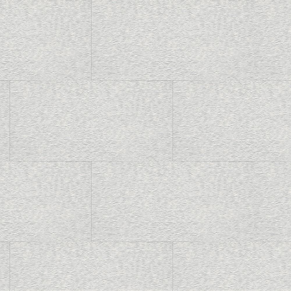 15005368-creme-line-stone-comp