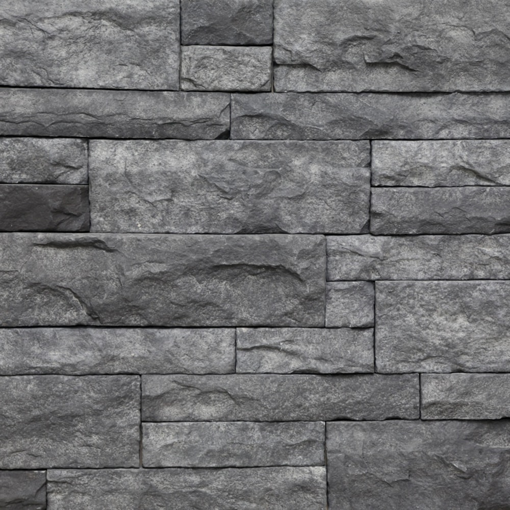 StrongSide Manufactured Stone