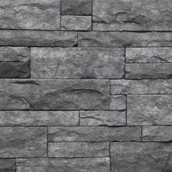 Strongside Manufactured Stone Ledge Stone Mongolian