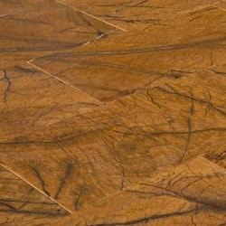 10105854-rainforest-gold-12x24-polished-sup-vert