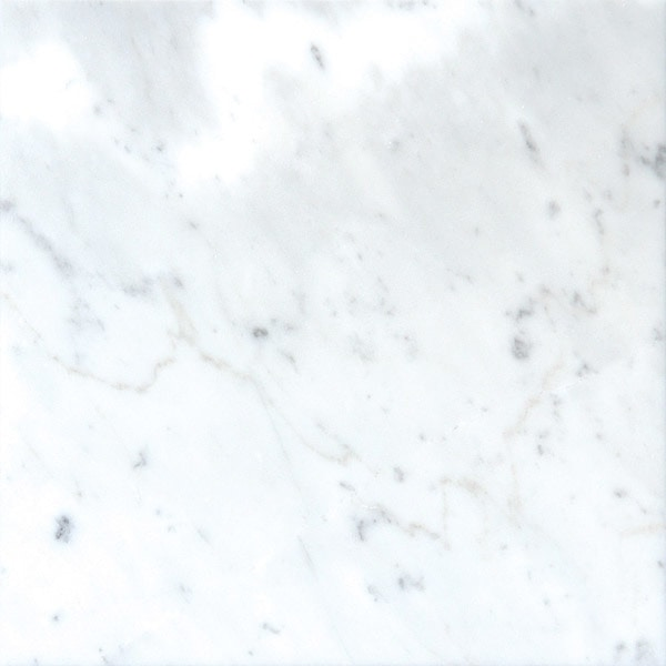 marble---carrara-white
