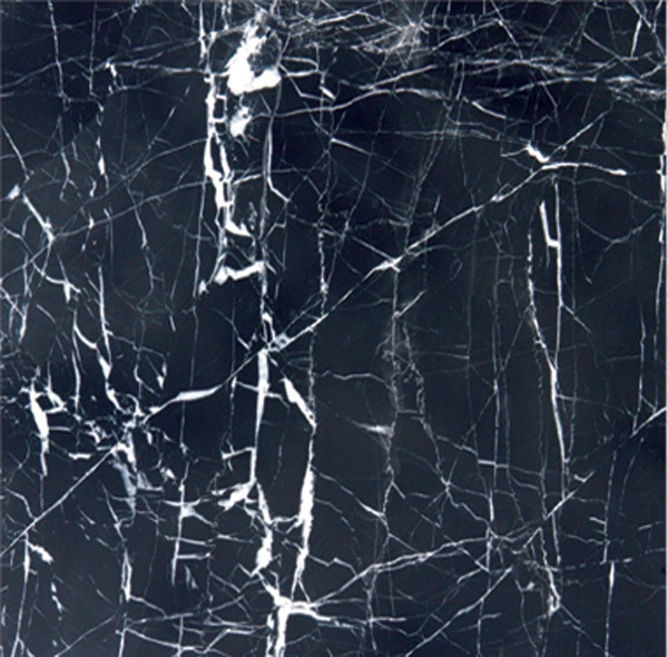marble---china-black-with-v