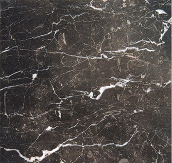 marble---laurent-brown