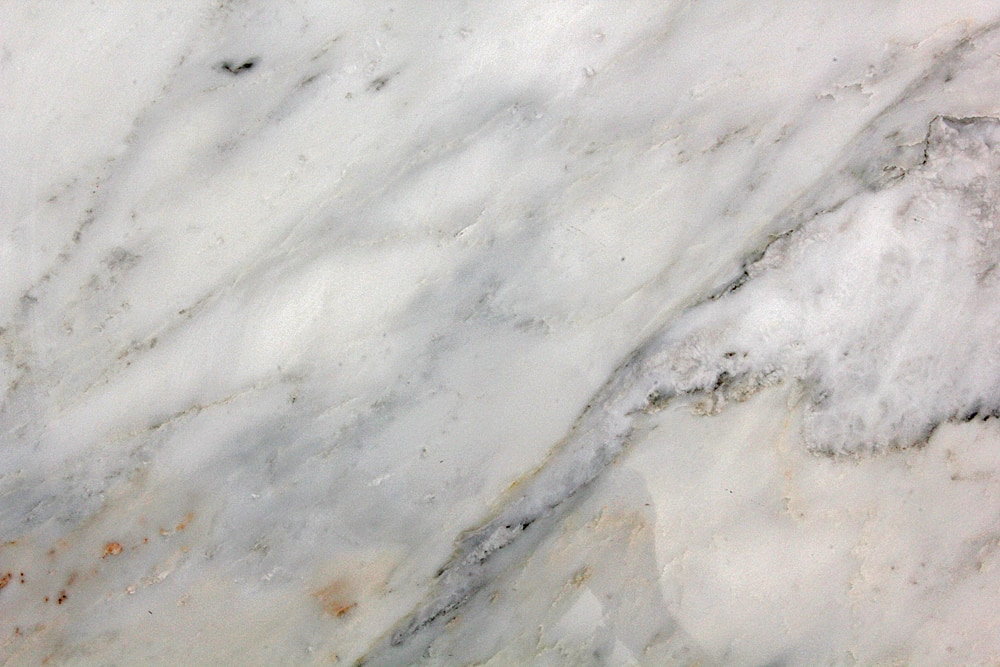Cabot Marble Tile Arabescato Carrara / 12\