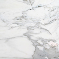 Marble Tile White BuildDirect