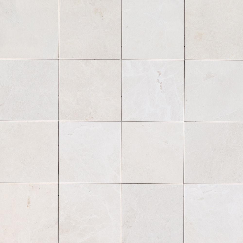 15003778-elysion-white-premium-24x24-sup-comp