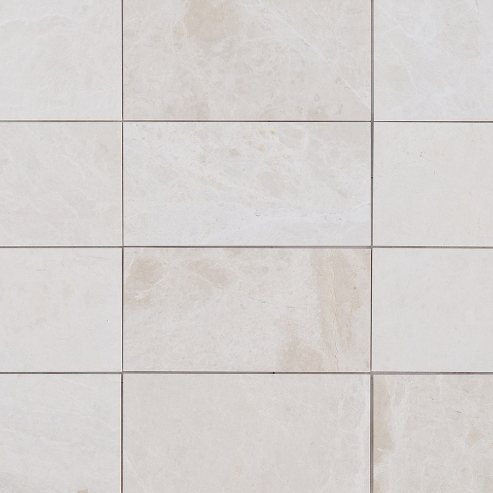 15003779-elysion-white-premium-12x24-sup-comp