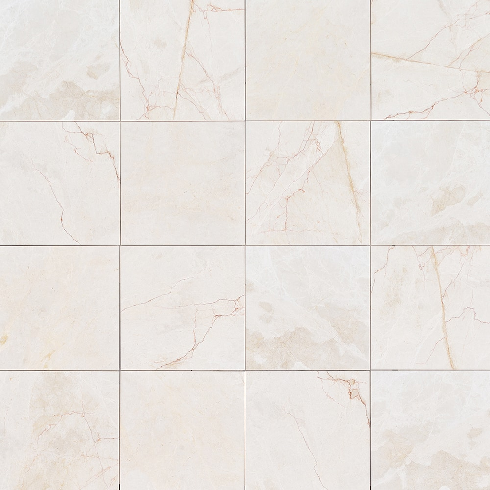 15003780 elysion white antique 24x24 sup comp FREE Samples  Izmir Marble Tile Elysion White Antique 24 x24
