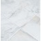 10000000-kesir-marble-tile-giallo-calacatta-12x12-angle