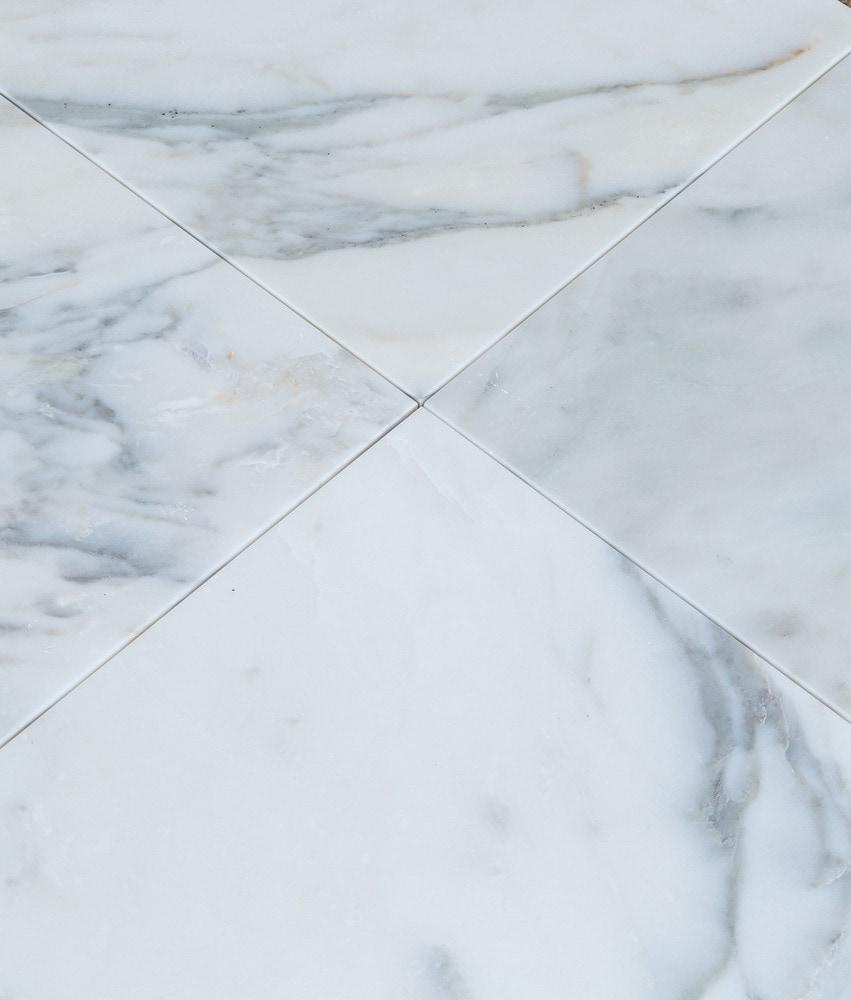 10000001-kesir-marble-tile-giallo-calacatta-18x18-angle