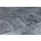 kesir-marble-tiles-tundra-earth-grey-12x24-angle-1