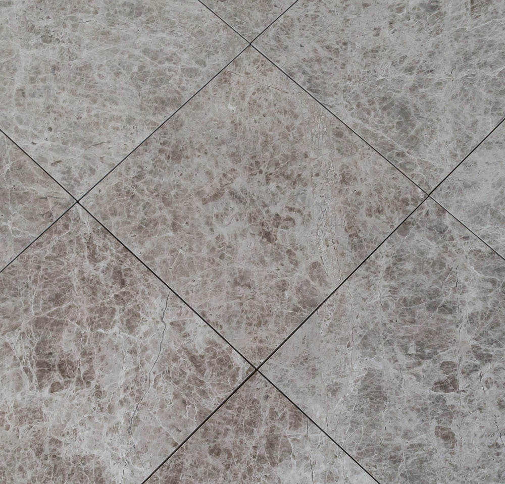kesir-marble-tiles-tundra-light-grey-12x12-angle