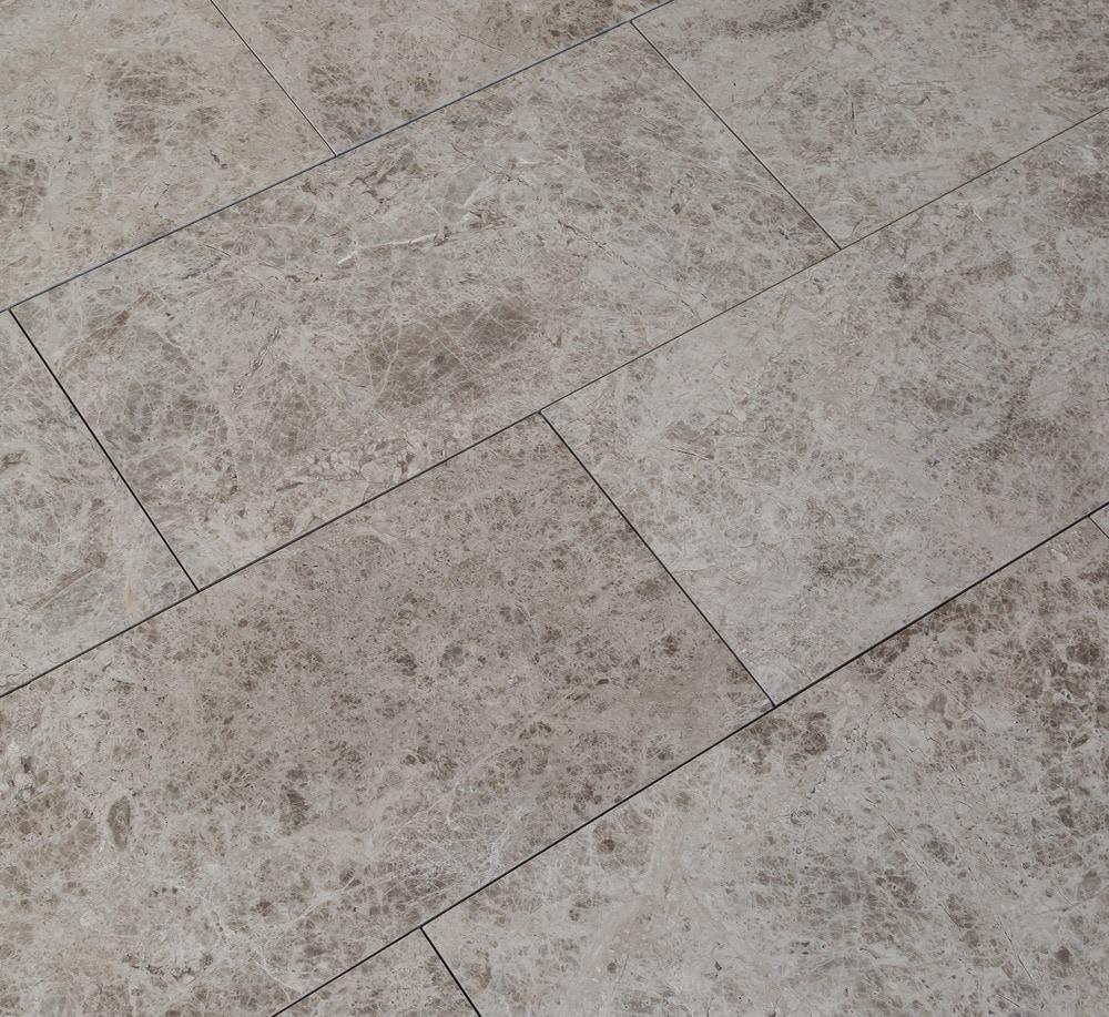 kesir-marble-tiles-tundra-light-grey-12x24-angle