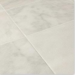 Kesir Marble Tile - Polished