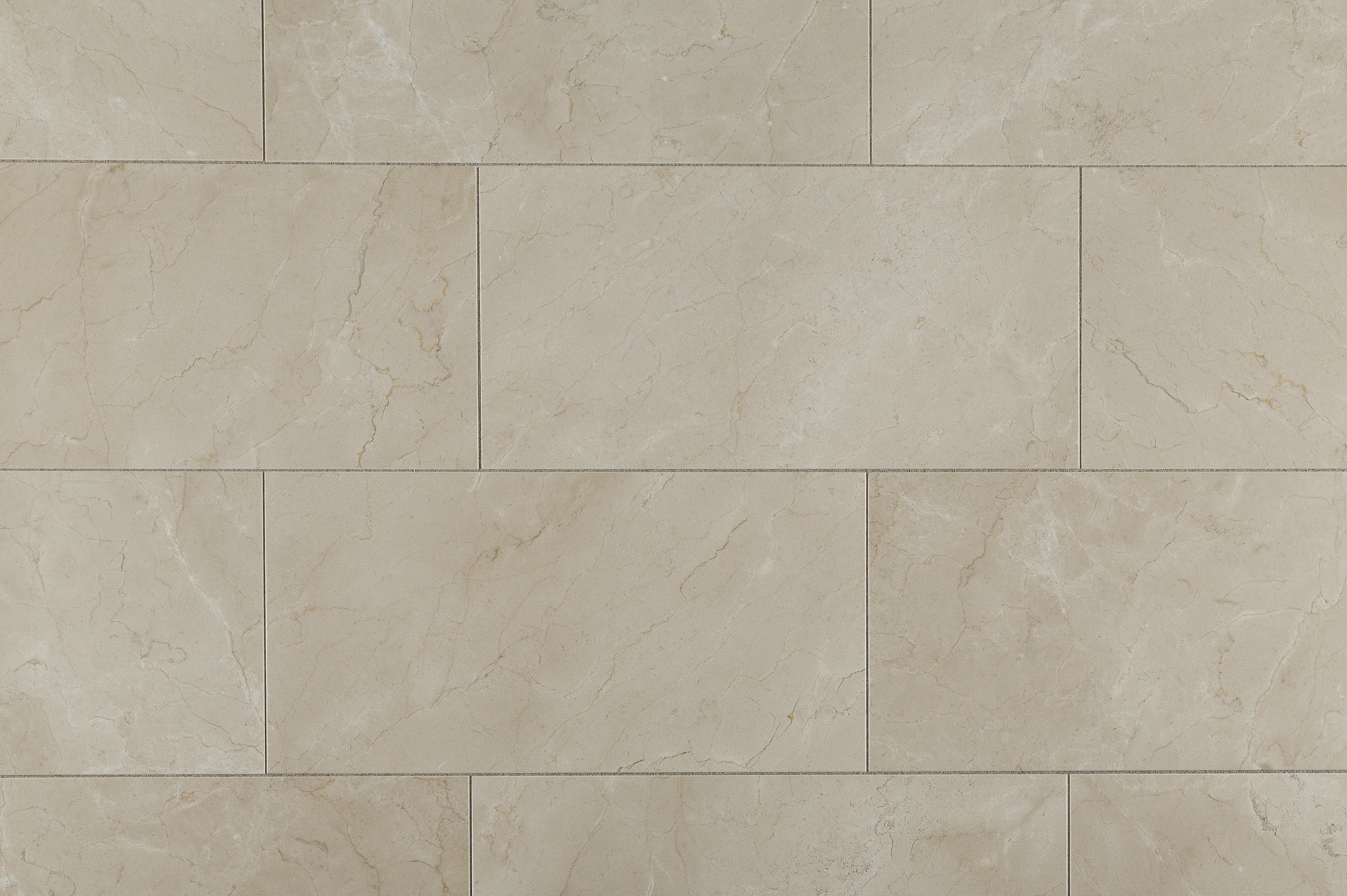 Pedra marble tile coliseum collection crema marfil select 12 pedra marble tile coliseum collection crema marfil select 12x24 polished dailygadgetfo Image collections