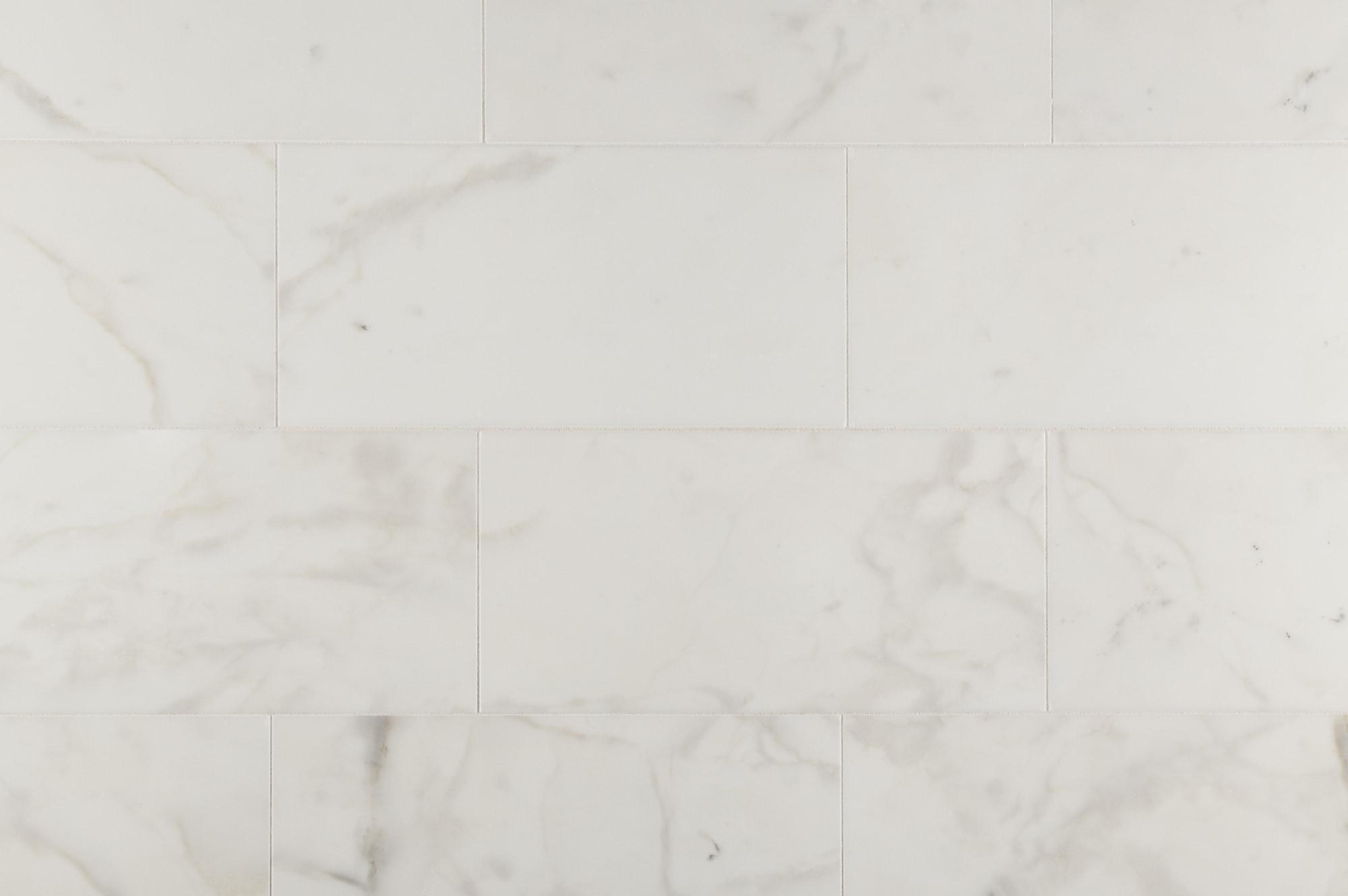 Pedra marble tile coliseum collection calacatta gold 12x24 pedra marble tile coliseum collection calacatta gold 12x24 polished dailygadgetfo Image collections