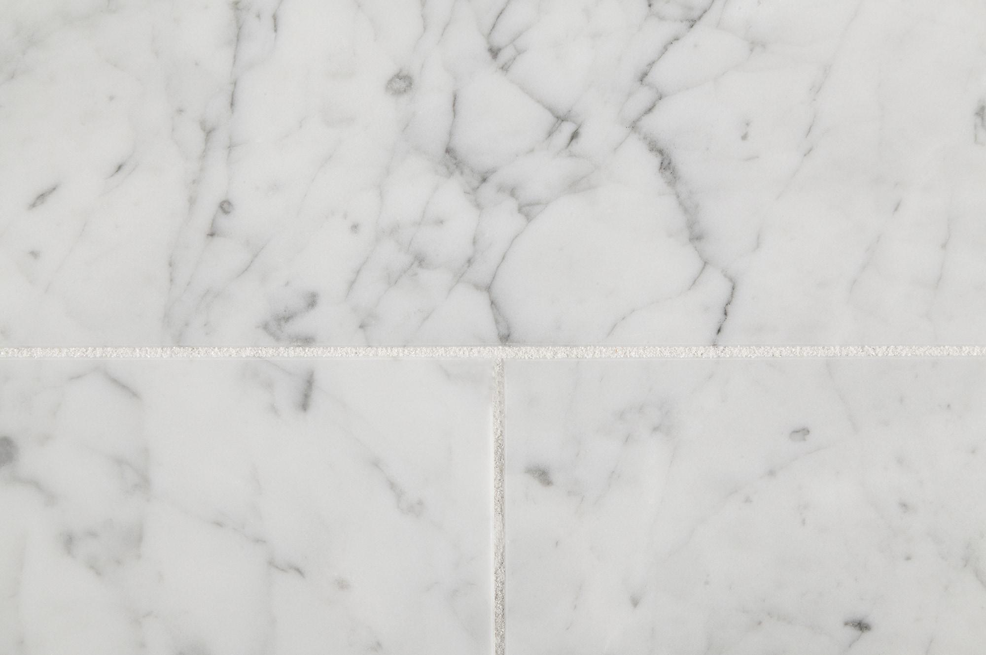 Pedra marble tile coliseum collection carrara white supreme 12 pedra marble tile coliseum collection carrara white supreme 12x24 polished dailygadgetfo Image collections