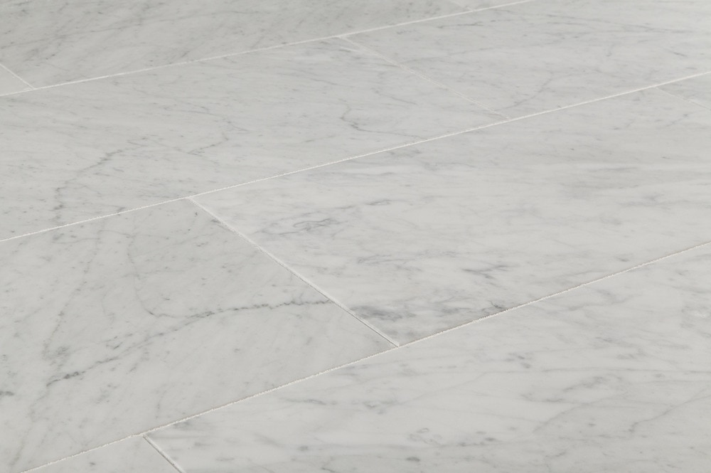 10101501-pedra-honed-marble-tile-bianco-carrara-12x24-angle