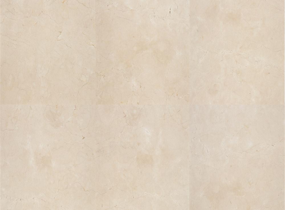 -crema-marfil-select-24x24-sup-multi