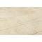 15001918-spanish-crema-marfil-classic-angle