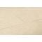 15001921-spanish-crema-marfil-select-angle