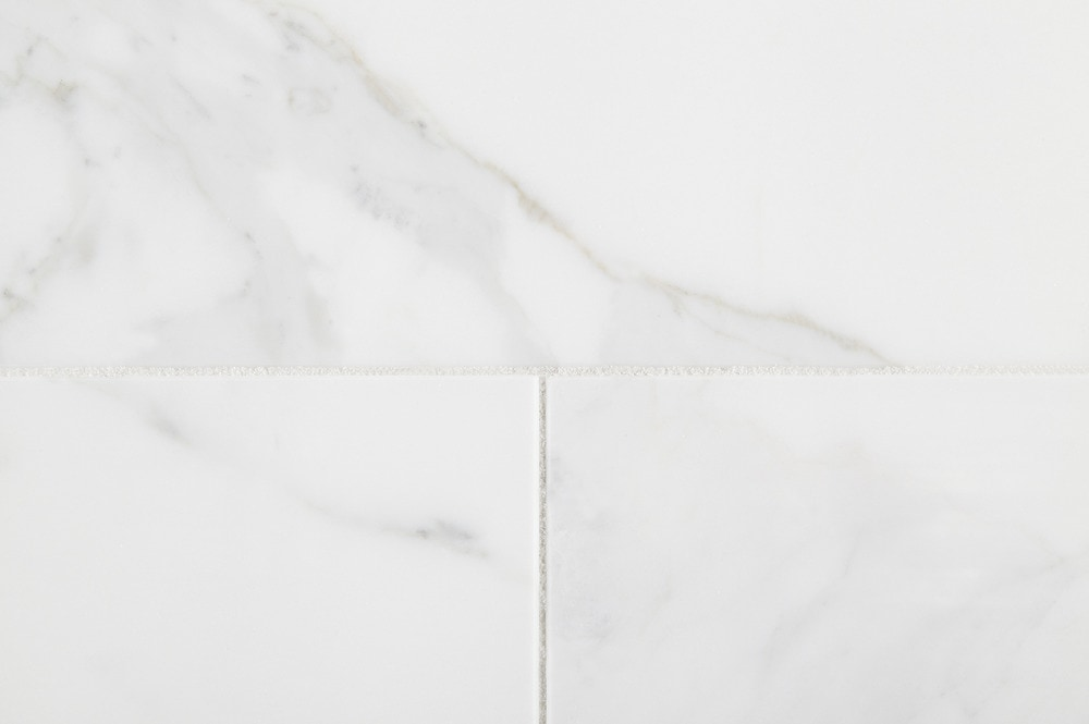 10101491-pedra-polished-marble-tile-calacatta-gold-12x12-close